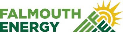 Falmouth Energy Logo